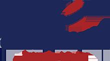 Evidencia Log Logo