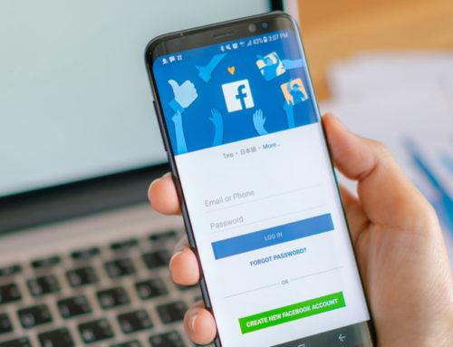 Evidência Transporte e Logística aposta no uso das redes sociais para divulgar seus serviços